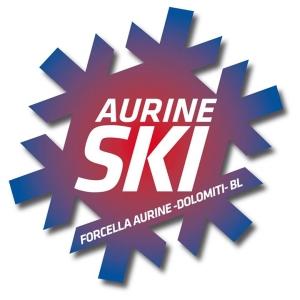 Aurine Ski