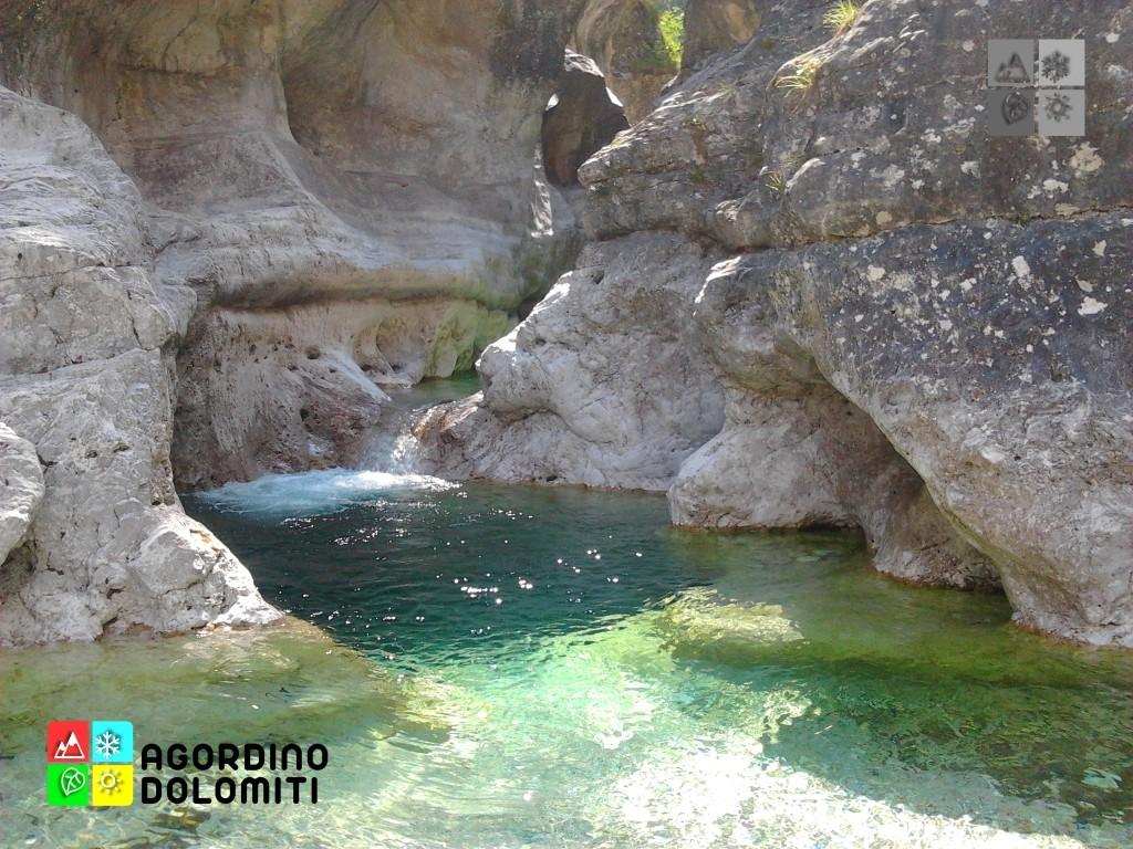 Val Pegolera