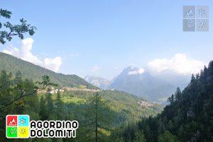 Rivamonte Agordino