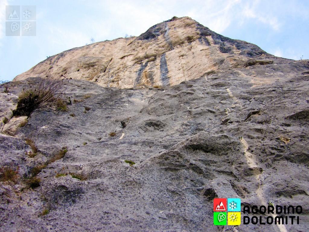 Rocca Pietore