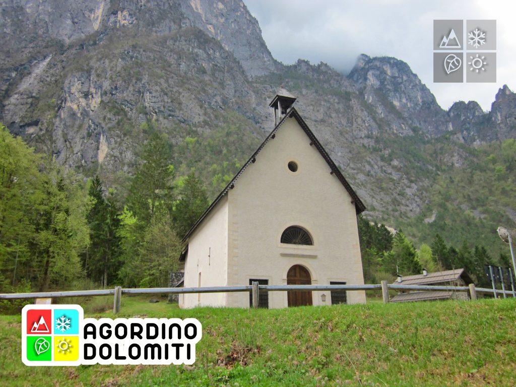 Chiesa di San Lucano