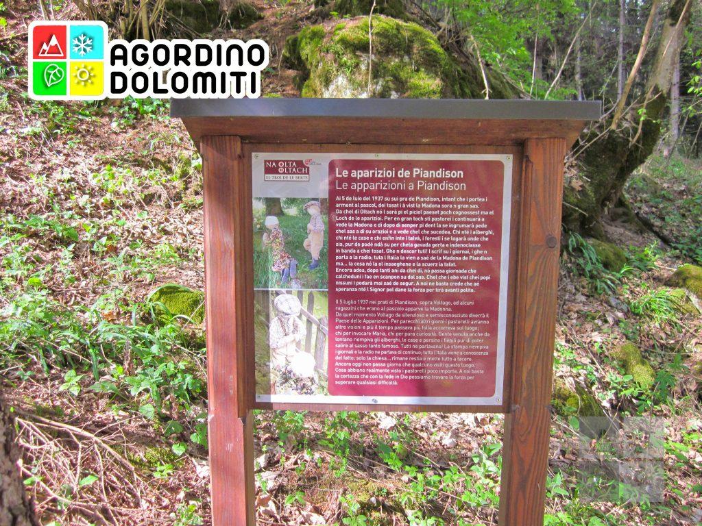 Voltago Agordino