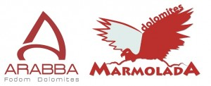 Arabba Marmolada