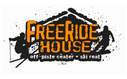 Freeride House