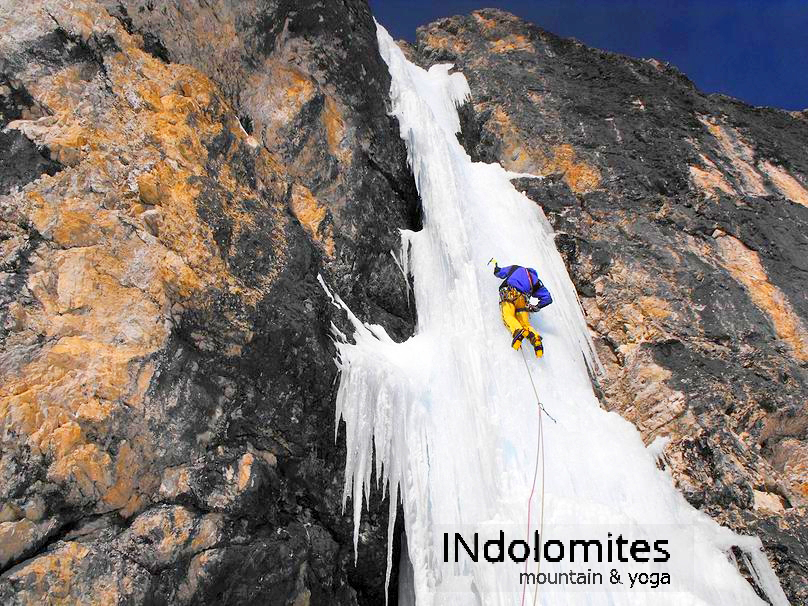 InDolomites