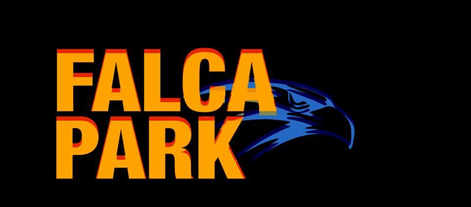 falca park