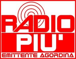 radio piu agordina