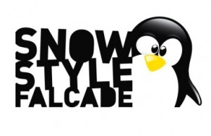 snowstyle