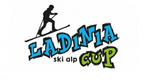 ladinia ski alp cup 2016
