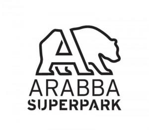 arabba_superpark