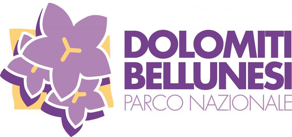 parco_nazionale_delle_dolomiti_bellunesi