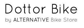 Dottor Bike