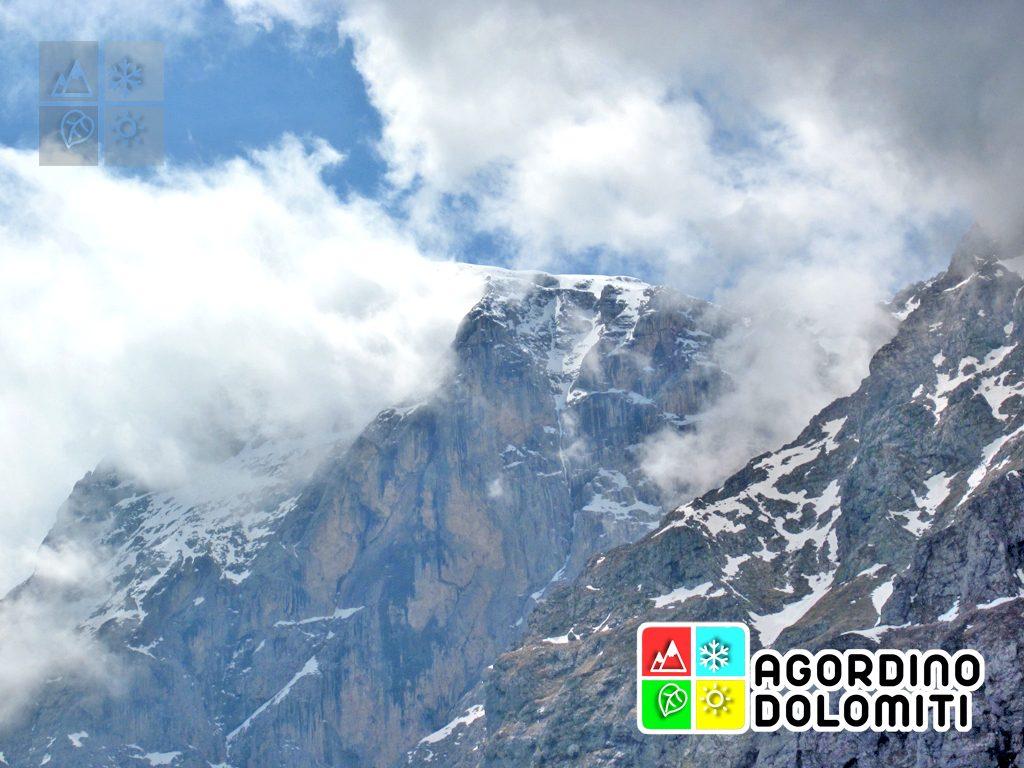 Agner Dolomiti