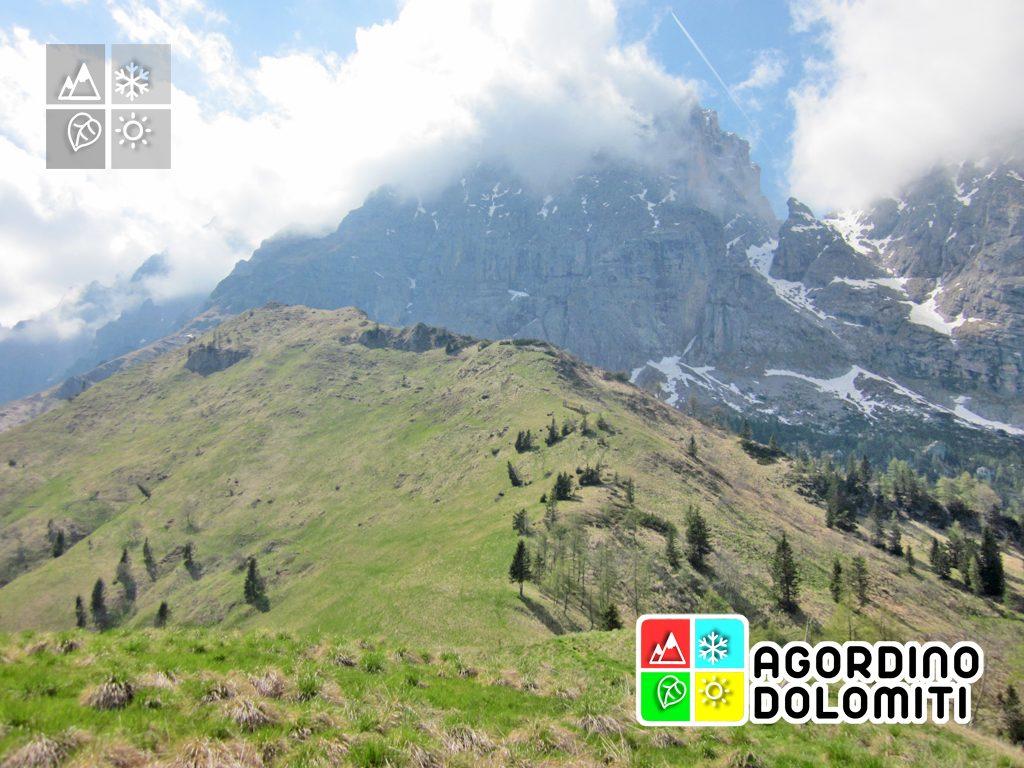 Agner | Dolomiti