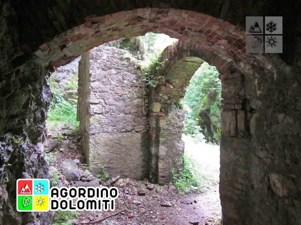 Tagliata di San Martino
