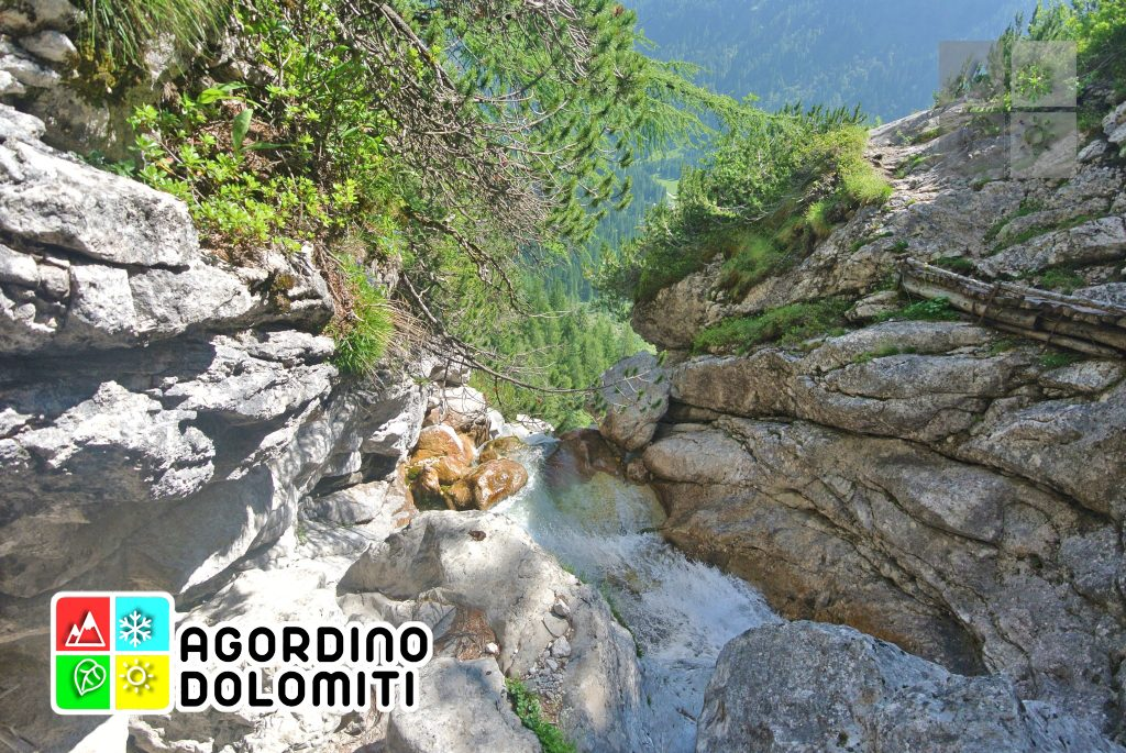 Valle di Gares | Dolomiti UNESCO