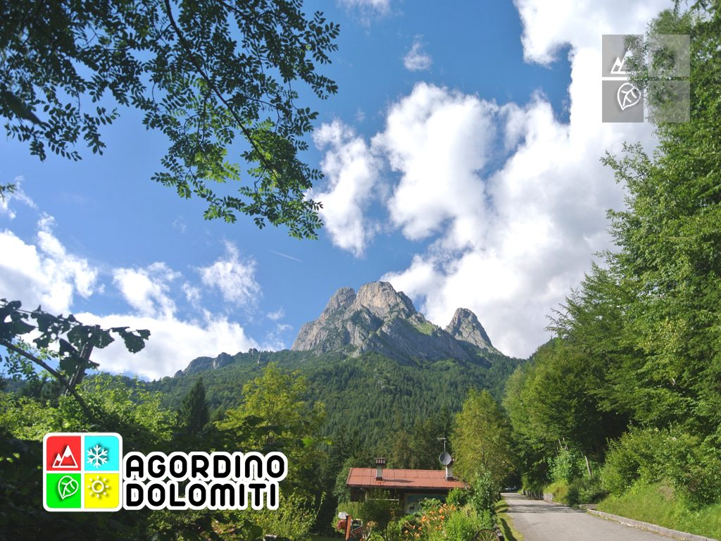 sentiero_geologico_agordo_agordino_dolomiti (10)