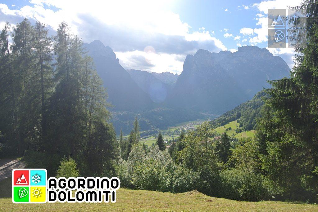 sentiero_geologico_agordo_agordino_dolomiti (11)