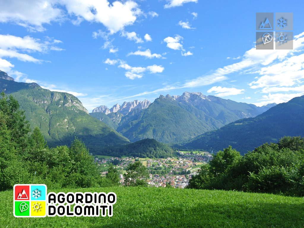 sentiero_geologico_agordo_agordino_dolomiti (13)
