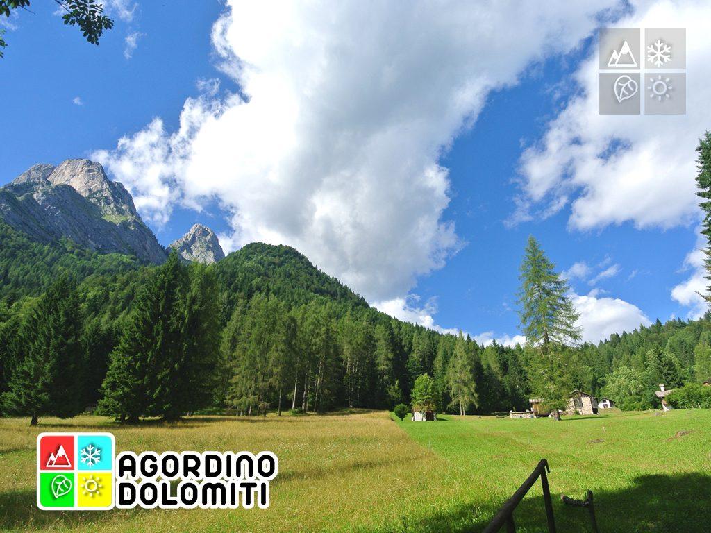sentiero_geologico_agordo_agordino_dolomiti (15)