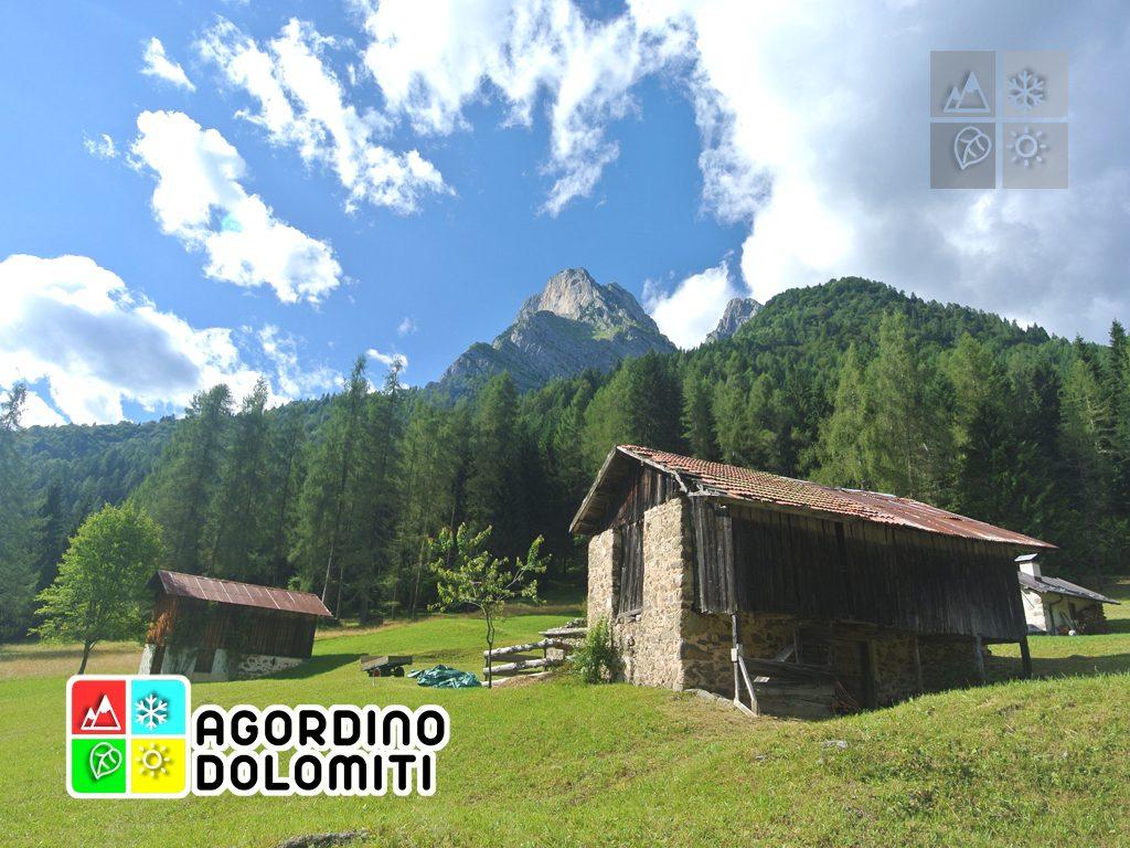 sentiero_geologico_agordo_agordino_dolomiti (16)