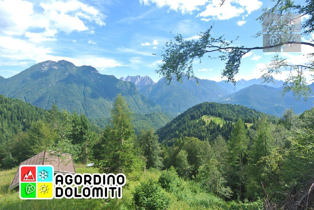sentiero_geologico_agordo_agordino_dolomiti (22)