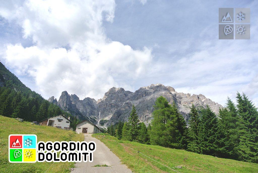 sentiero_geologico_agordo_agordino_dolomiti (27)