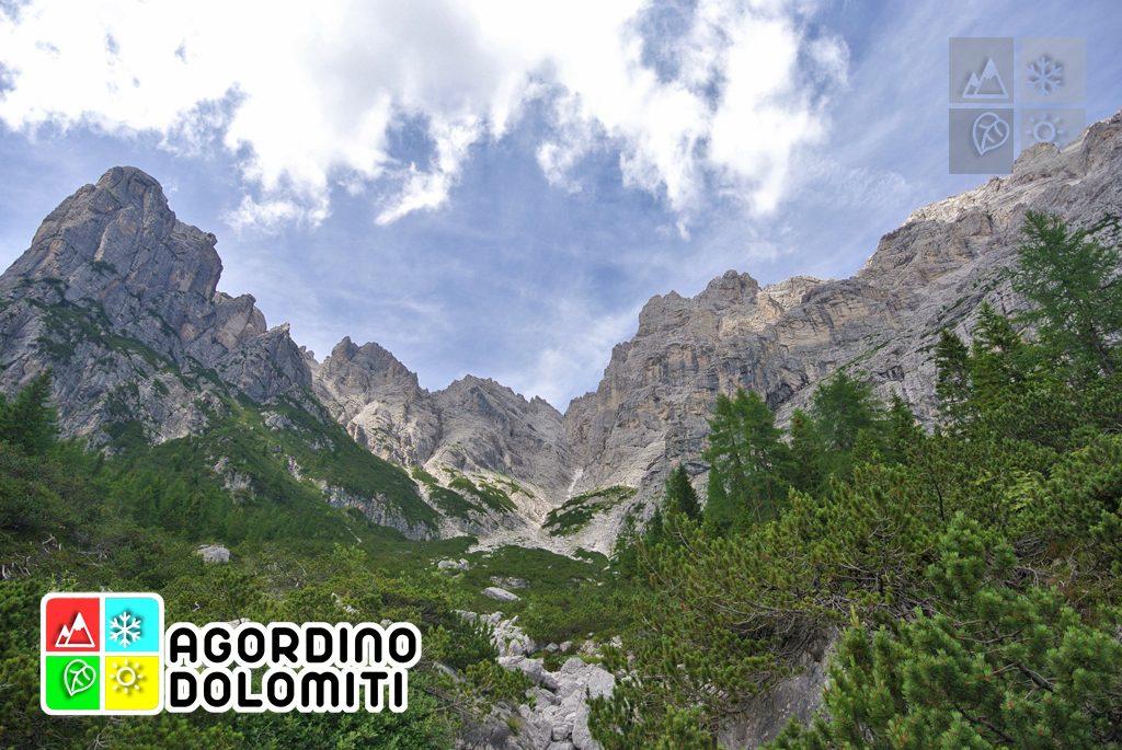 sentiero_geologico_agordo_agordino_dolomiti (45)