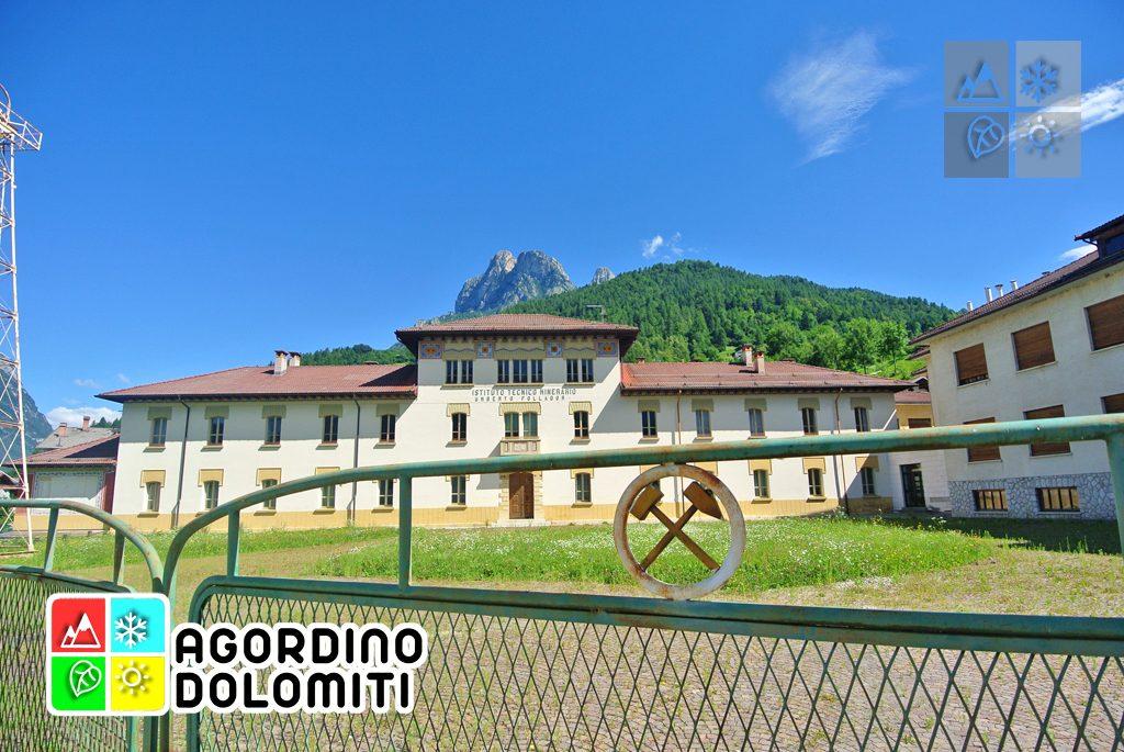 sentiero_geologico_agordo_agordino_dolomiti (5)