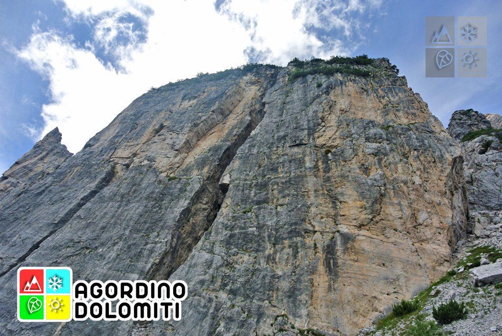 sentiero_geologico_agordo_agordino_dolomiti (51)