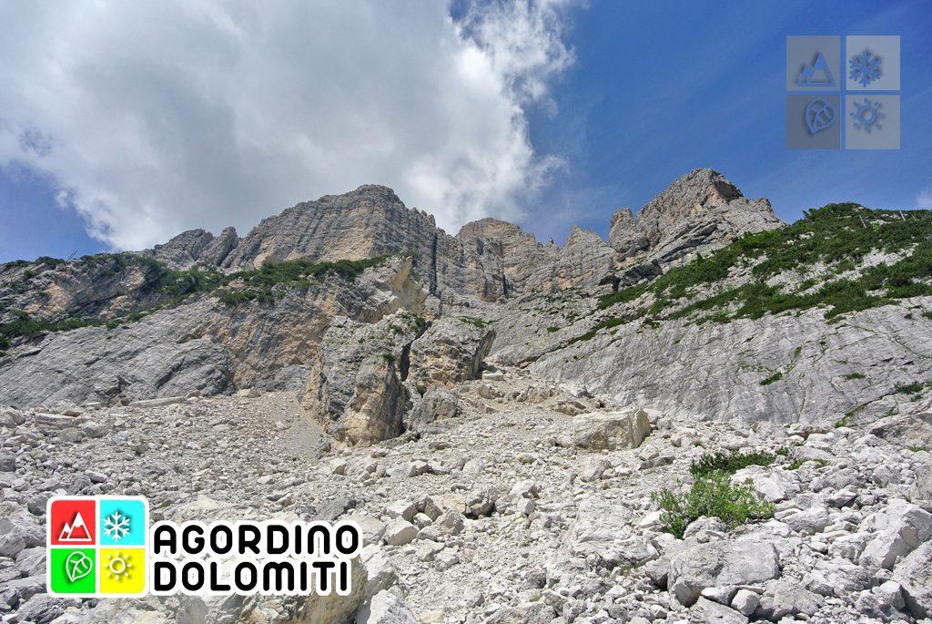sentiero_geologico_agordo_agordino_dolomiti (55)