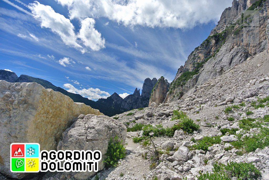 sentiero_geologico_agordo_agordino_dolomiti (56)