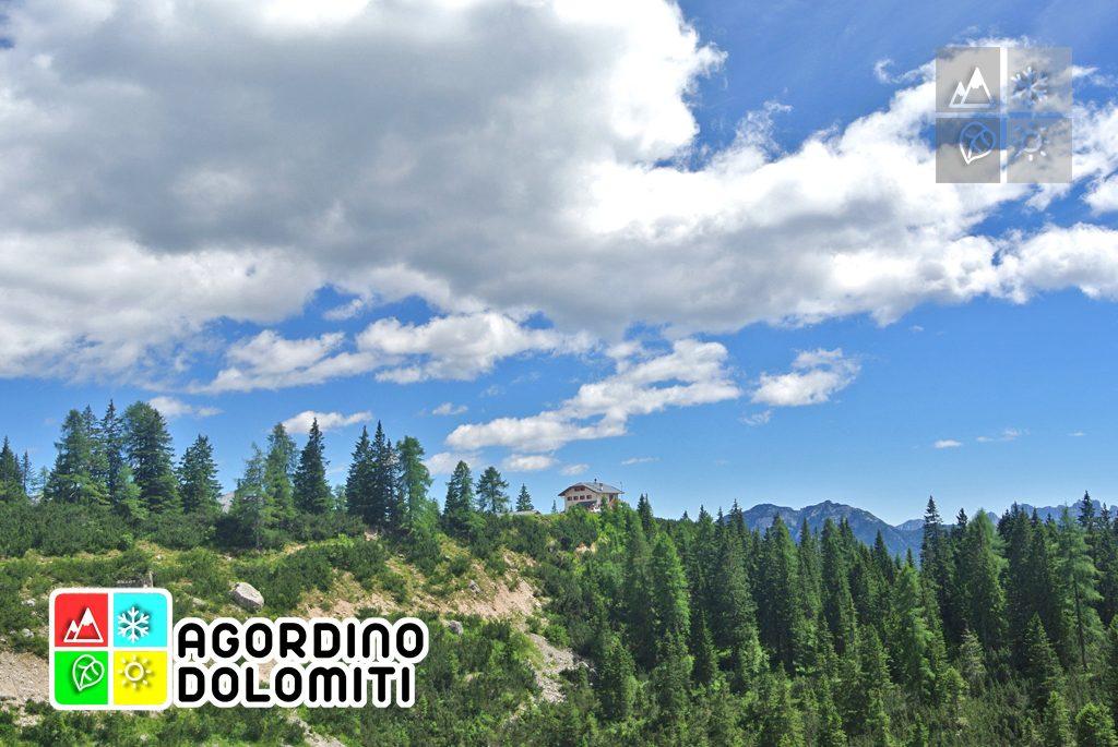 sentiero_geologico_agordo_agordino_dolomiti (57)
