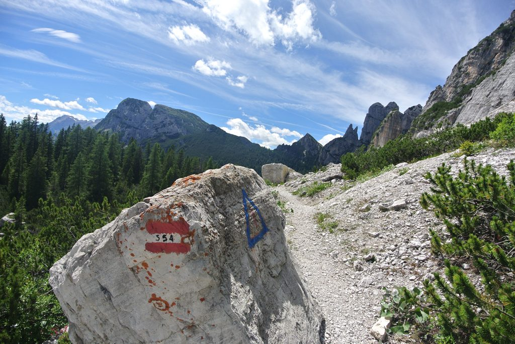 sentiero_geologico_agordo_agordino_dolomiti (58)