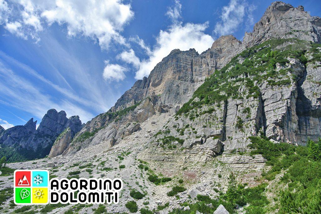 sentiero_geologico_agordo_agordino_dolomiti (61)