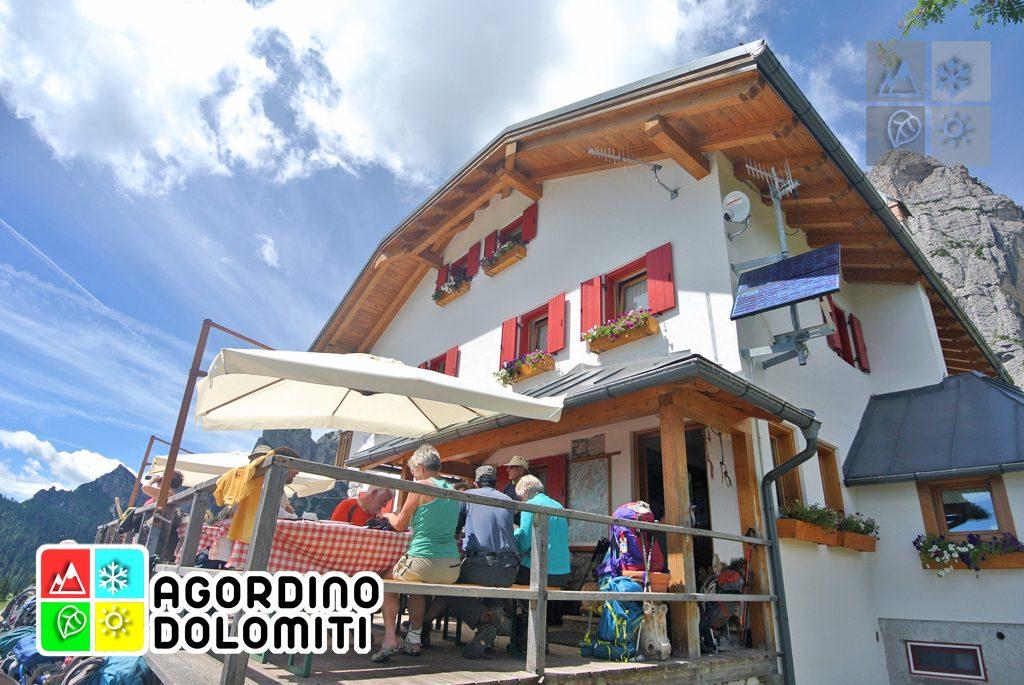 sentiero_geologico_agordo_agordino_dolomiti (64)