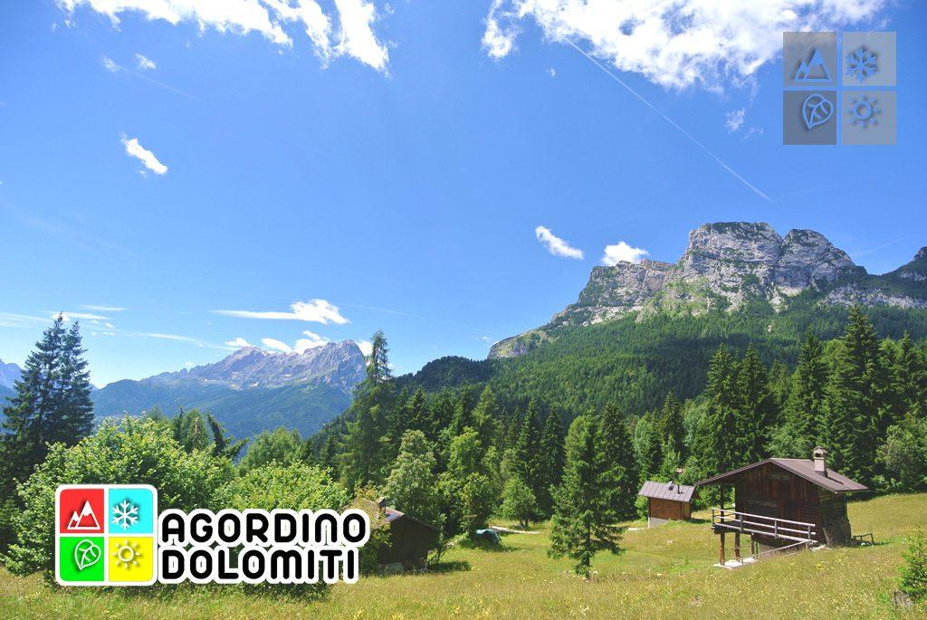 sentiero_geologico_agordo_agordino_dolomiti (74)