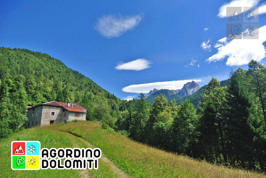 sentiero_geologico_agordo_agordino_dolomiti (89)