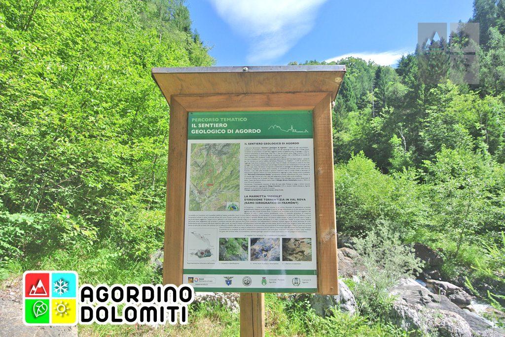 sentiero_geologico_agordo_agordino_dolomiti (91)