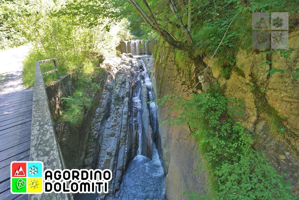 sentiero_geologico_agordo_agordino_dolomiti (93)