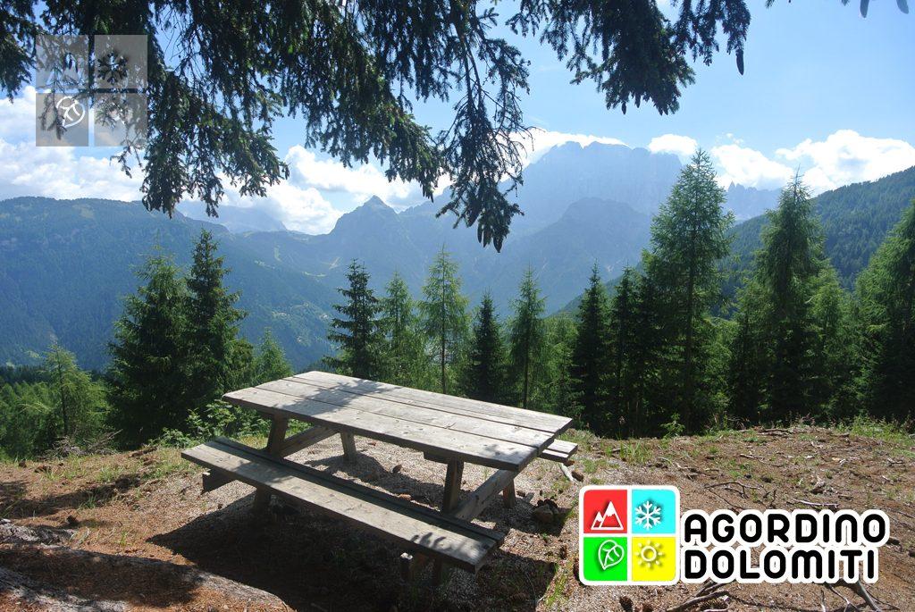 Cima_Sasso_Bianco_Escursioni_Nelle_Dolomiti (10)
