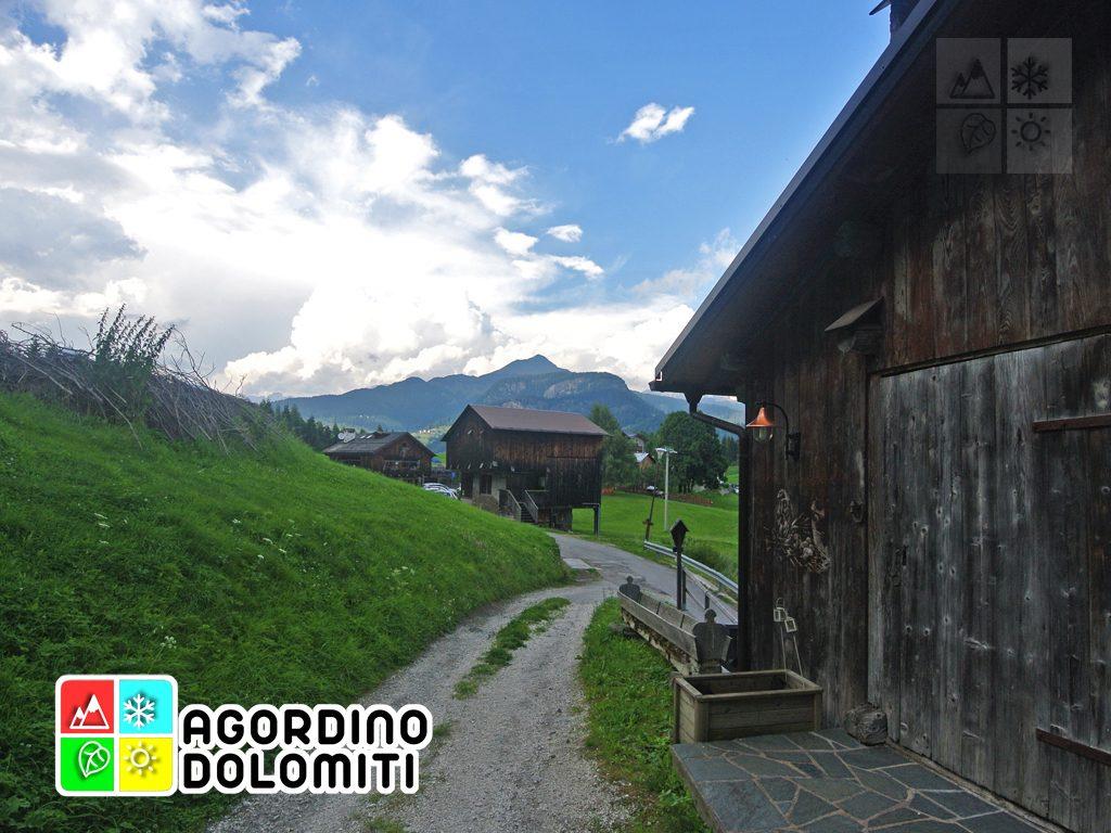 Cima_Sasso_Bianco_Escursioni_Nelle_Dolomiti (104)