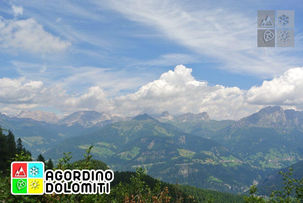 Cima_Sasso_Bianco_Escursioni_Nelle_Dolomiti (15)