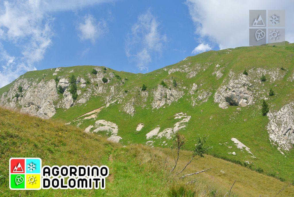 Cima_Sasso_Bianco_Escursioni_Nelle_Dolomiti (17)