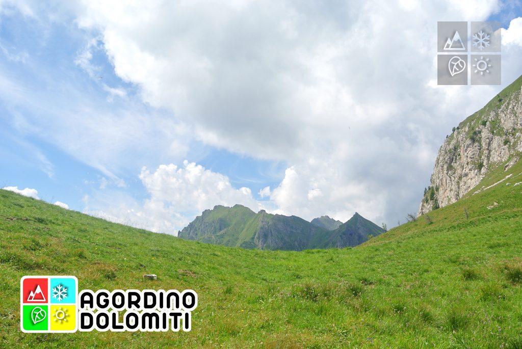 Cima_Sasso_Bianco_Escursioni_Nelle_Dolomiti (18)