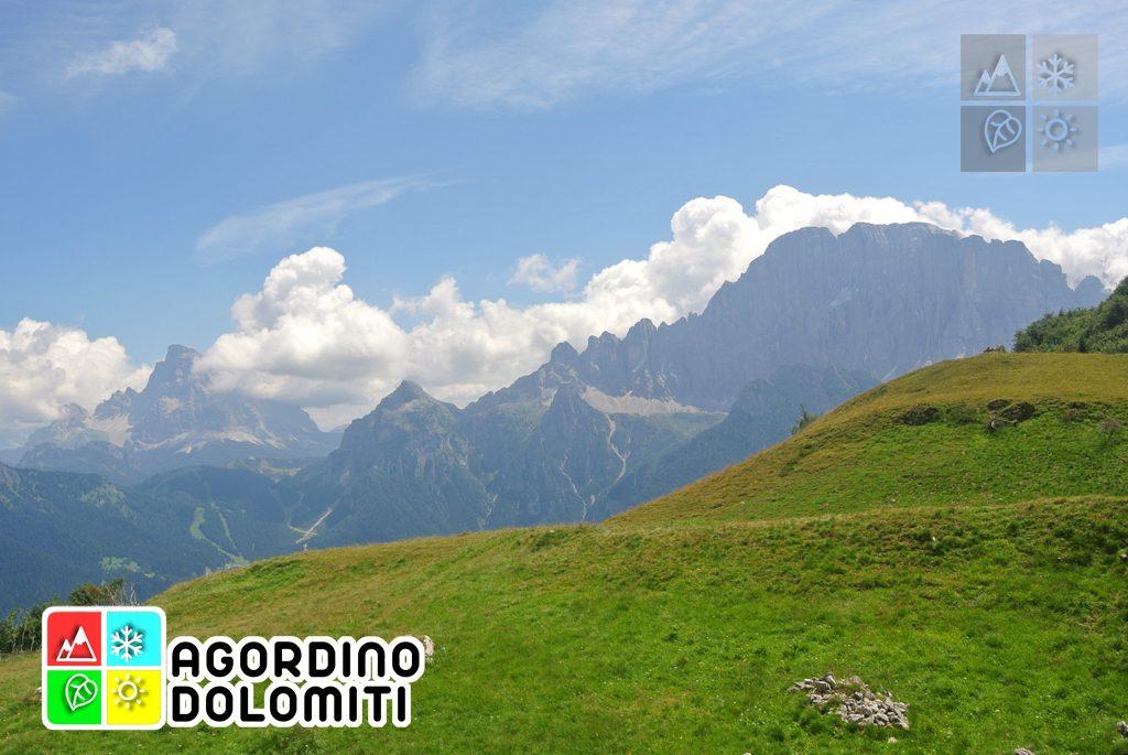 Cima_Sasso_Bianco_Escursioni_Nelle_Dolomiti (19)