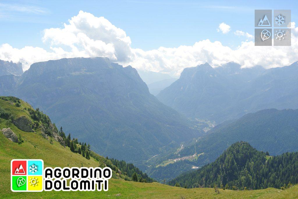 Cima_Sasso_Bianco_Escursioni_Nelle_Dolomiti (22)
