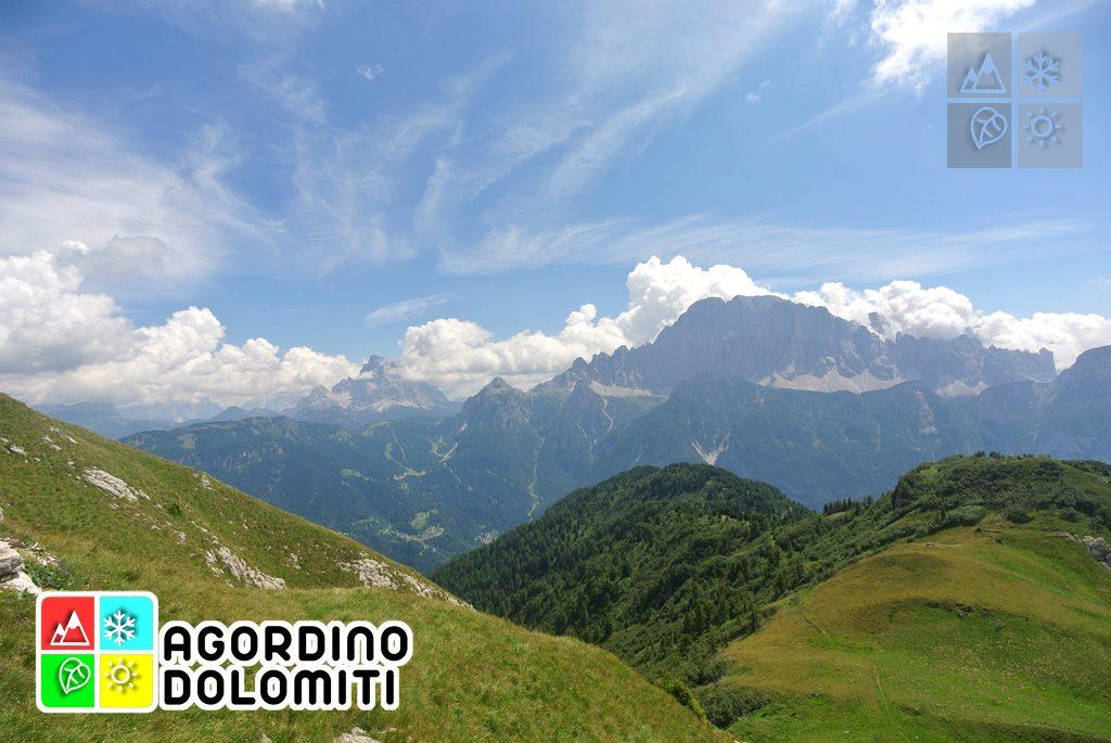 Cima_Sasso_Bianco_Escursioni_Nelle_Dolomiti (23)