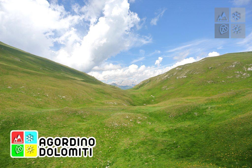 Cima_Sasso_Bianco_Escursioni_Nelle_Dolomiti (26)