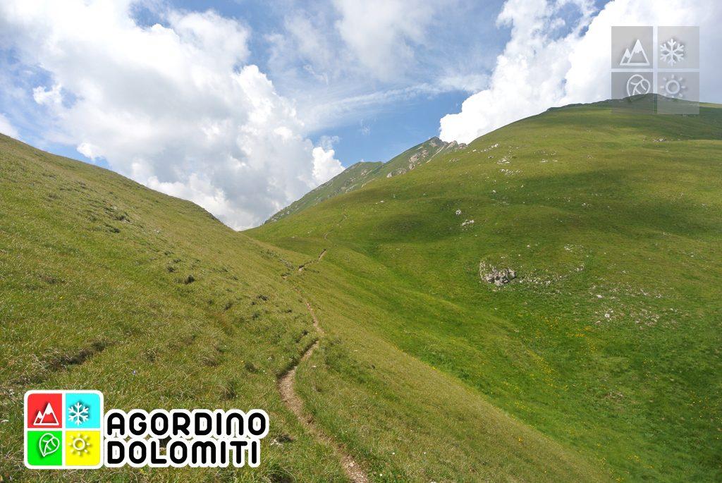 Cima_Sasso_Bianco_Escursioni_Nelle_Dolomiti (27)